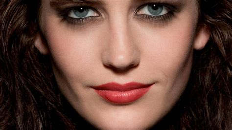 eva green wallpapers images  pictures backgrounds