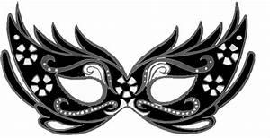 Mask Clip Art at Clker.com - vector clip art online ...
