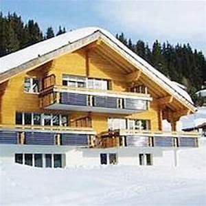 Solaranlage Balkon Erlaubt : solarthermie mit h chster leistung solarkollektoren und ~ Michelbontemps.com Haus und Dekorationen