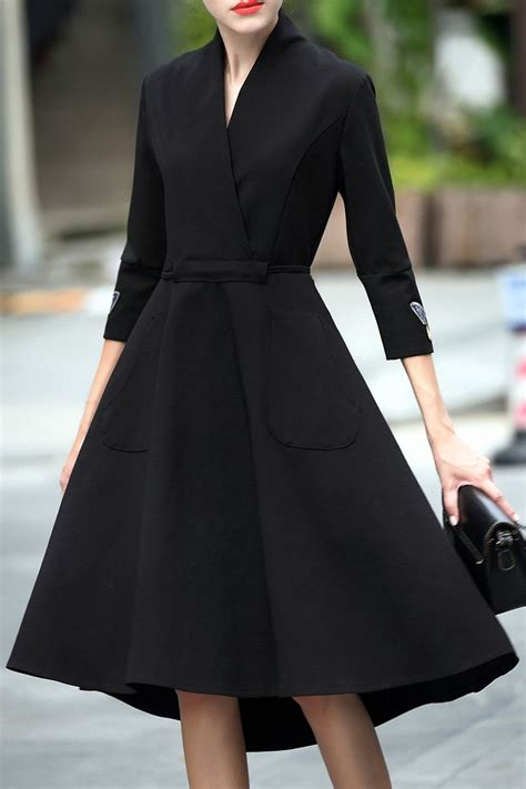 how to dress for a funeral funeral outfit pinterest