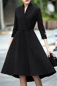 Funeral Outfit Pinterest