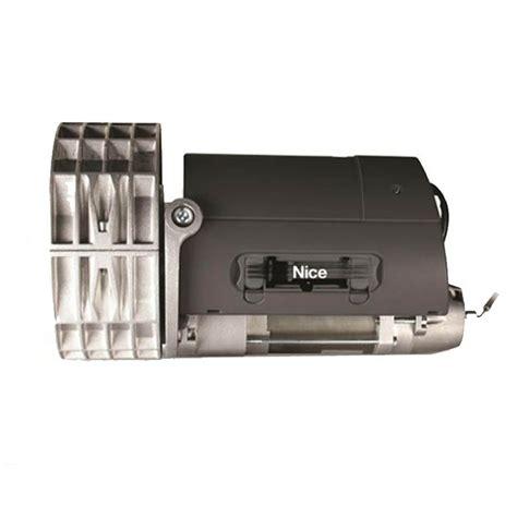 moteur de rideau m 233 tallique rondo 2040 habitat automatisme