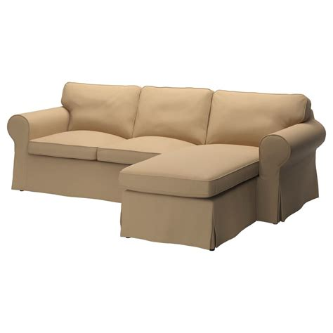 Karlstad Loveseat For Those Who Like Natural