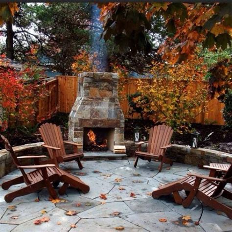 outdoor place outdoor fireplace plans building your own fireplace