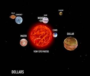 Planets in Other Galaxies - Pics about space