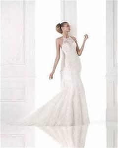 Robe Mariée 2016 : robe de mari e 2016 chalize page 2 ~ Farleysfitness.com Idées de Décoration