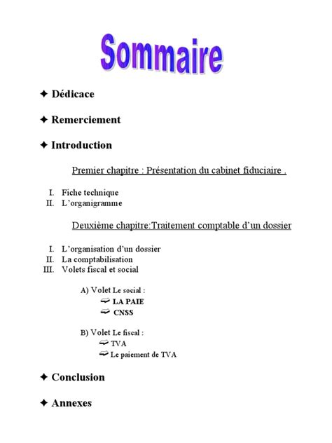technical lead resume office administrative resume simple resume design resume of electrician