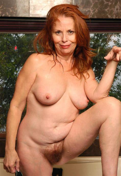 Mature Sex Granny Stella Porn