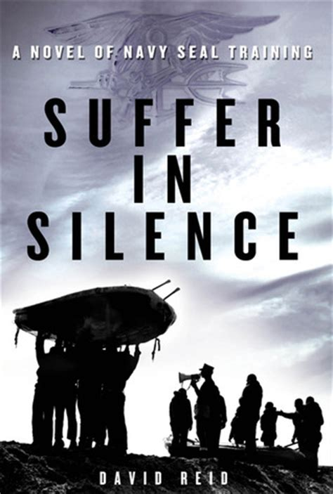 suffer  silence  david reid reviews discussion bookclubs lists