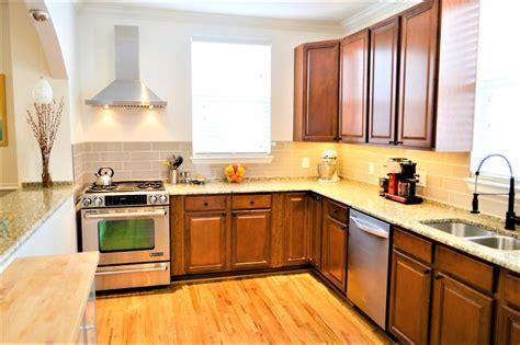 cheapest place to buy cabinets cheapest place to buy kitchen cabinets kitchen design