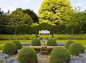 Englischen Garten Anlegen : privatkunden ~ Whattoseeinmadrid.com Haus und Dekorationen