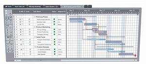 Critical Path Excel Spreadsheet Template Inside The