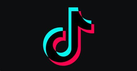 How to Find Songs Used in TikTok App - New4Trick.Com