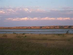 North Dakota Markets Are Rising On A Geyser Of Oil ...