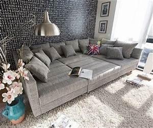 Couch Kissen Xxl : 25 best xxl sofa ideas on pinterest tagesdecke tagesdecke and tagesdecke ~ Indierocktalk.com Haus und Dekorationen