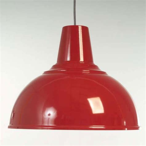 red hanging kitchen lights kitchen ceiling pendant light red broughtons of