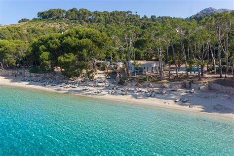 Top 10 Beaches In North Mallorca Deliciously Sorted Blog