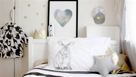 Nursery Decor Ideas That Won