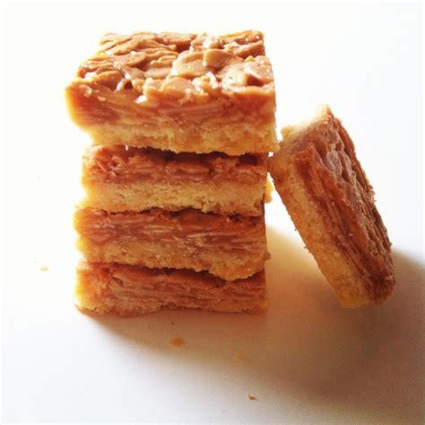 tarte miel amandes mes gourmandises