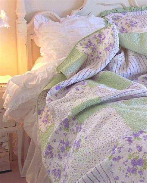 Exquisit Schlafzimmer Lila Weis 49 Fantastische Modelle Lila Bettw 228 Sche Archzine Net