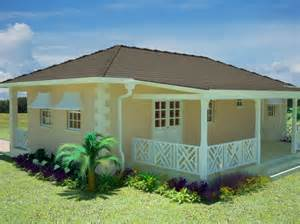 decorative caribbean homes designs caraway caribbean homes limited