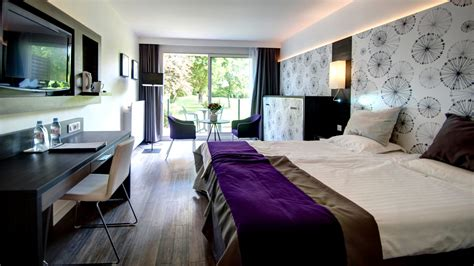 chambre hotel luxe design chambre luxe réservez chambre d 39 hôtel hardelot najeti