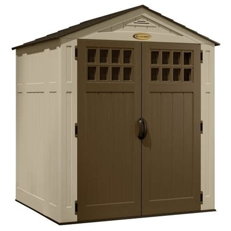 Suncast Shed Bms7400 Accessories by Suncast Shed Bms6550 Outdoor Storage 911