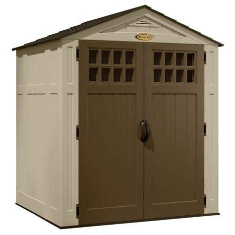 suncast shed accessories menards suncast shed bms6550 outdoor storage 911