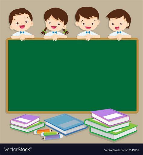 pin de evangelia graigou en kids clipart chalkboard