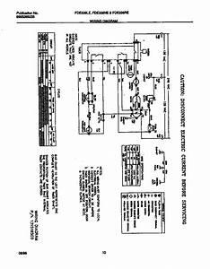Frigidaire Electric Dryer