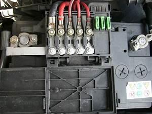 Batterie Golf 4 : sicherung kaputt im golf 4 aber welche ist es hilfe ~ Carolinahurricanesstore.com Idées de Décoration