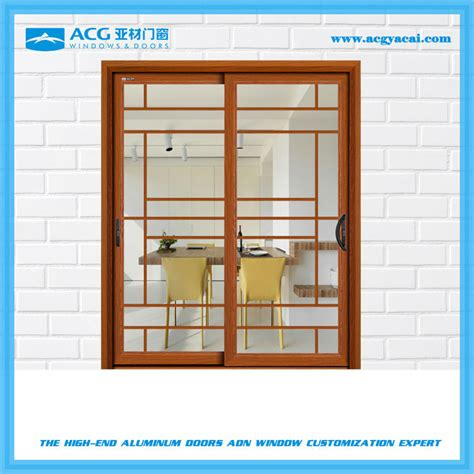 used sliding glass doors sale buy used sliding glass