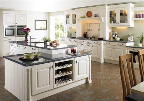 white kitchen furniture kitchens
