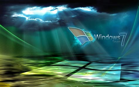 Awesome Wallpaper For Windows 7  Tips And Freeware