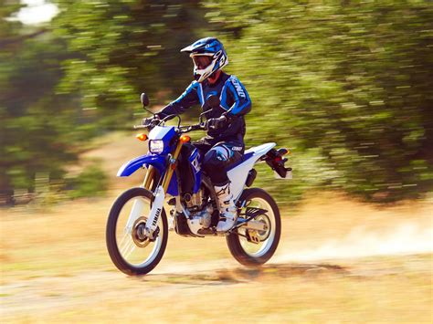 Yamaha Wr250 R Hd Photo by 2013 Yamaha Wr250r Motorycle Photos And Specifications