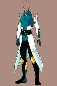 669 best Anime art images on Pinterest   Character ideas Character art and Character design