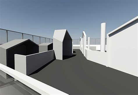 bureau d architecture geneve architecte geneve guenin atelier d architecture sa projet showroom de mat 233 riaux