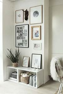 Exclusive Pinterest Home Decorating Ideas On A Budget H69 ...