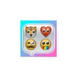emoji copy and paste iphone emoji copy and paste driverlayer search engine