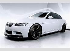 ACE CONVEX WHEEL D704 wheels suport Stagger, BMW Rims