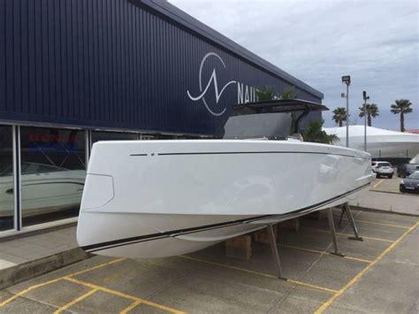 pardo yachts pardo yacht  spain boatscom