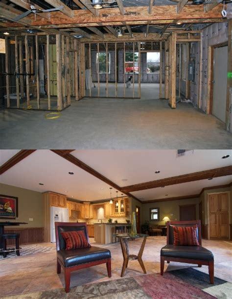 pole barn transformation vancouver wa   burgess