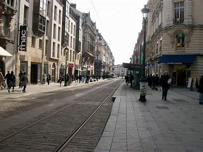 France Orleans Few Xoutpost