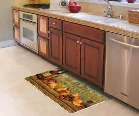 www kitchen decorative comfort mats images frompo 1