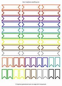Mes étiquettes Gratuites à Imprimer : de nouvelles tiquettes sam fait son scrap ~ Nature-et-papiers.com Idées de Décoration