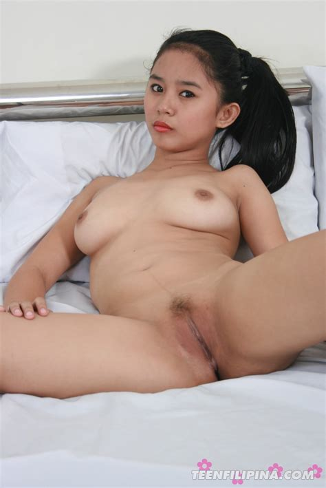 Mildred 12 My filipina sex Diaries Wild Sexual Adventures In The Philippines