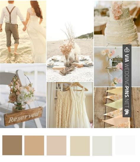 images  wedding colour schemes