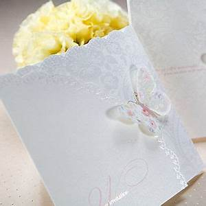 best 25 wedding invitation format ideas on pinterest With vertical tri fold wedding invitations