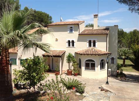 Häuser Kaufen Mallorca by Haus Kaufen In Palma Mallorca H 228 User Zu Verkaufen Palma
