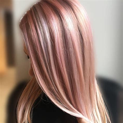 Gold Hair Colour by 17 Best Ideas About Gold Hair Colors On Gold